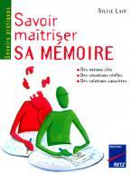 Formations et conférences en psychothérapie dans toute la France