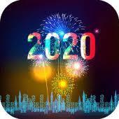 Souhaits et vœux pour 2020 par Sylvie Lair, Psychologue à La Rochelle