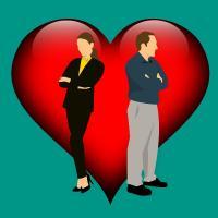 Couple : Une valse à 4 temps, point de vue de Sylvie Lair, Psychologue