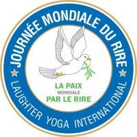 Le rire a sa journée mondiale,  par Sylvie LAIR, psychothérapeute à Aytré-La Rochelle