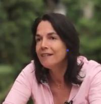 Quelle Thérapie entreprendre ? avec la psychologue Sylvie LAIR