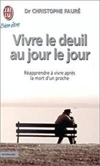 Le processus du deuil par Sylvie LAIR Psychologue, agglomération de La Rochelle