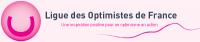 Pause Optimiste par Sylvie LAIR, Psychohérapeute et animatrice en Yoga du Rire