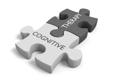Thérapie comportementale et cognitive à Rueil-Malmaison