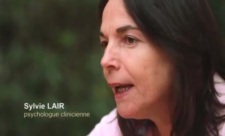Sylvie Lair : Cabinet de psychologie, psychothérapie - à Rueil Malmaison proche de Suresnes et Nanterre
