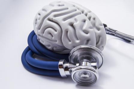 Thérapie comportementale et cognitive, TOC Rueil-Malmaison