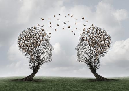 Psychologue communication bienveillante à Rueil-Malmaison
