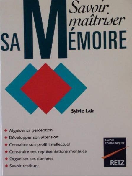 Conférence psychologue dans toute la France